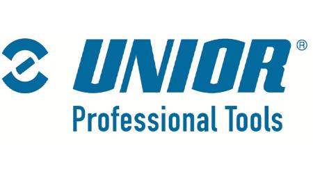 uniorTools