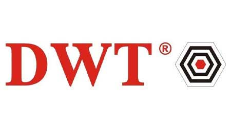 ماكينات لحام DWT