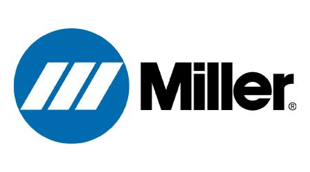 ميلر - Miller Welding