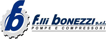 جميع منتجات شركة BONNEZZI الايطالية