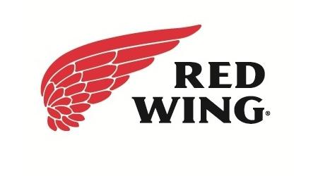 RedWing - ريدوينج