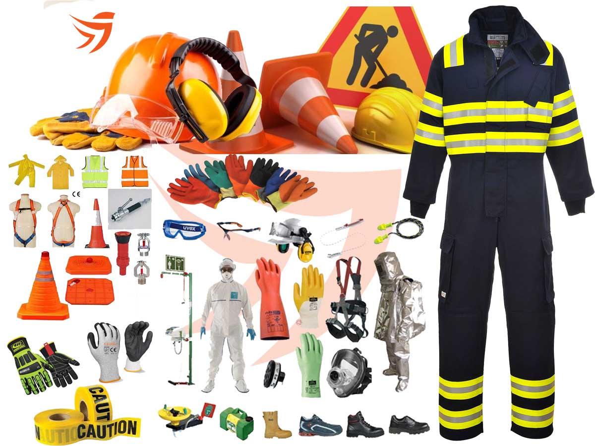 مهمات اطفاء الحرائق