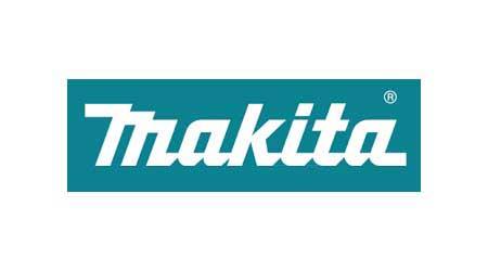 Makita ماكيتا اليابانية