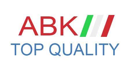 جميع منتجات شركة ABK كمبروسرات ومشاحم ومزايت وكواريك