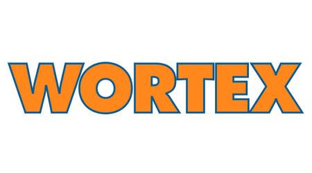 Wortex - ورتيكس